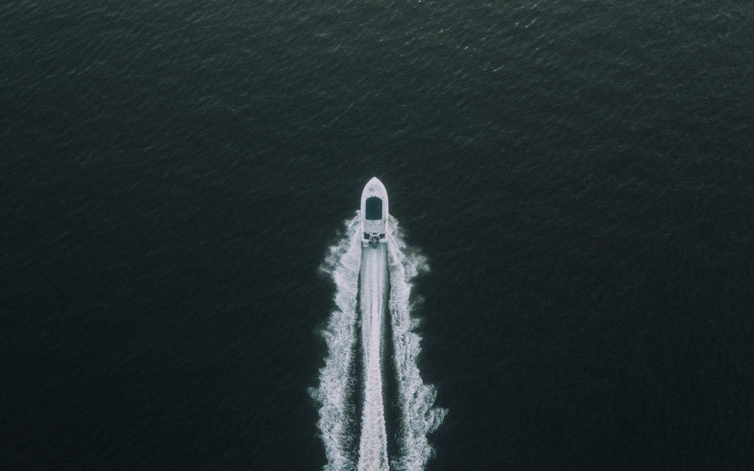 Voor iedereen is er een geschikte rubberboot beschikbaar!